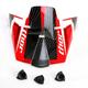 Visor Kit for Youth Quadrant Spiral Helmet - 0132-0627