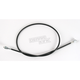Speedometer Cable - 04-0011