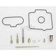 Carb Kit - 1003-0062