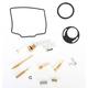 Carb Kit - 1003-0316