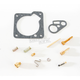 Carburetor Rebuild Kit - 1003-0253