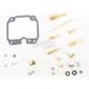 Carburetor Rebuild Kit - 1003-0255