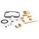 Carb Kit - 1003-0330