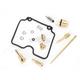 Carb Kit - 1003-0334