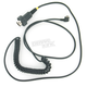 Optional Multimedia Wire 2 for 2012 Honda GL1800 Gold Wings - SPCOM00000029