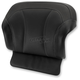 Trunk Mounted Passenger Backrest - 76197