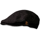 Black Originals Driver Cap - TT601H91BKOR