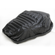Replacement Seat Cover - H626