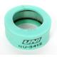 Air Filter Elements - NU-3412