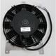 Hi-Performance Cooling Fan - 440 CFM - 1901-0316