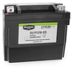 Lithium Ion Battery - DLFP-12B-BS