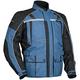 Womens Steel Blue/Black Transition 3 Jacket