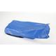 Blue ATV Seat Cover - AM362