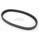 1 3/8 in. x 45 11/16 in. Super-X Drive Belt - LMX-1067