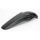 Black Rear Fender - 2071090001