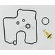 Carburetor Repair Kit - 18-9308