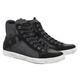 Black Joey Waterproof Shoe
