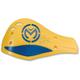 Flex Handguards - 0635-0693
