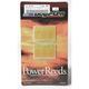 Power Reeds - 539