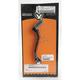 Steel Folding Shift Lever - 1602-0015