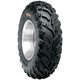 Front or Rear DI-2004 Super Wolf 21x7-10 Tire - 31-200410-217A