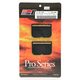 Pro Series Reeds for RL Rad Valves - PSR-108