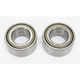 Front Wheel Bearing Kit - PWFWK-K13-430