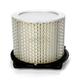 Air Filter - 12-94060