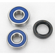 Wheel Bearing and Seal Kit - 25-1261