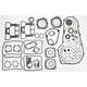 Extreme Sealing Technology (EST) Complete Gasket Set - C9751F