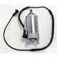 Starter Motor - 2110-0348
