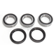 Rear Wheel Bearing Kit - 301-0283