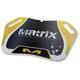Yellow M25 Pit Board - M25-104