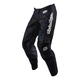 Youth Black Midnight GP Vert Pants