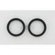 Fork Seals - 0407-0153
