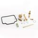Carb Repair Kit - 1003-0410