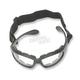 GXR Sunglasses/Goggles - GXR001C