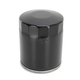 Oil Filter - 87183