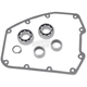Cam Installation Kit for Twin Cam - 288901
