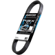 HPX (High Performance Extreme) Belt - HPX5002