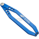 Pin Spanner Wrench - 08-0610