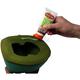 Bio Air Filter Sealant  - 159030