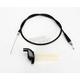 CR Pro Throttle Kit - 01-0563