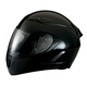 Black Strike Ops Helmet