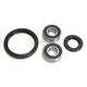 Front Wheel Bearing Kit - 101-0164