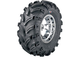 Front or Rear Swamp Fox 23x10-12 Tire - 1230-3520