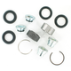 Shock Bearing Kit - PWSHK-H18-020