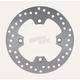 Pro-Lite Brake Rotor - MD1004