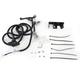 Trailer Wiring Harness - MTEL-0405