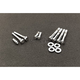 Caliper Mounting Bolt Kit - P-74-43